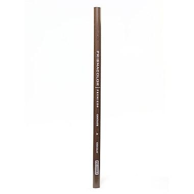 Prismacolor Premier Colored Pencils (Each) Chocolate 1082 [Pack Of 12] (12PK-4142)