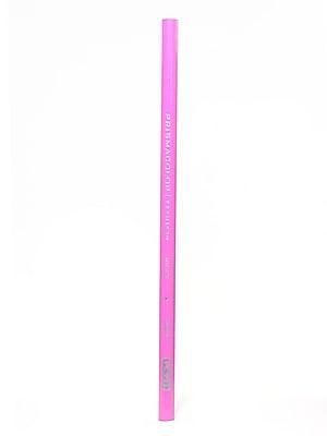 Prismacolor Premier Colored Pencils (Each) Hot Pink 993 [Pack Of 12] (12PK-3381)