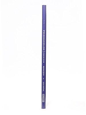 Prismacolor Premier Colored Pencils (Each) Imperial Violet 1007 [Pack Of 12] (12PK-3391)