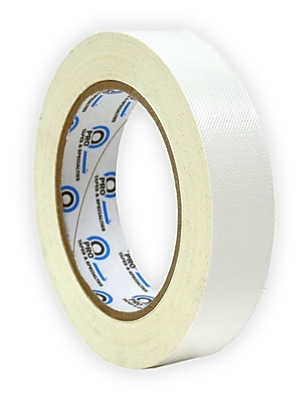 Pro Tapes Framer'S Tape 1 In. X 20 Yd. Roll [Pack Of 2] (2PK-PFT120)