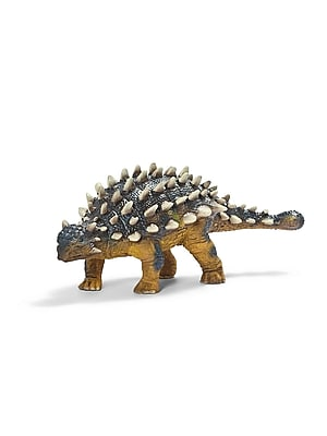 Schleich Prehistoric Animals Saichania (14519)
