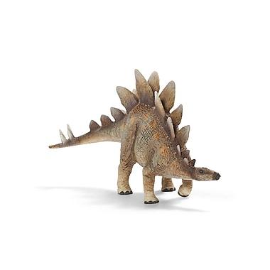Schleich Prehistoric Animals Stegosaurus (14520)