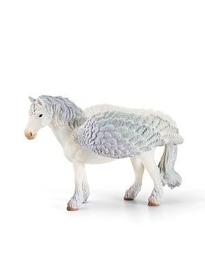 Schleich World Of Fantasy Pegasus, Standing (70423) 2135287