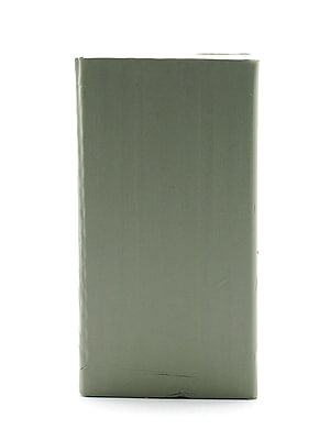 Sculpture House Roma Plastilina Modeling Material Gray-Green No. 2 - Medium (550B)