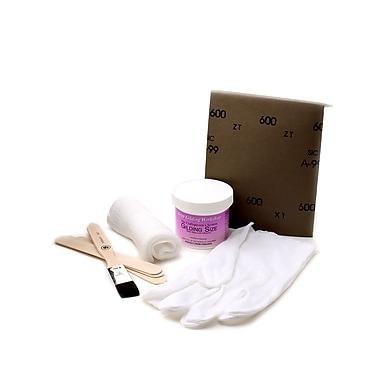 Sepp Basic Gilding Kit Basic Gilding Kit (BG2125)