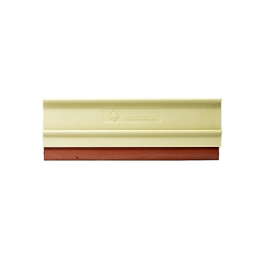 Speedball Fabric Squeegee 9 In. (4534)