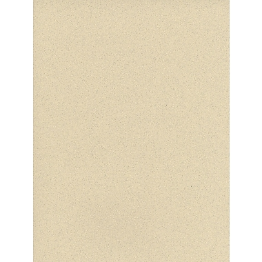 Strathmore Artagain Recycled Papers Beach Sand Ivory [Pack Of 10] (10PK-446-2)