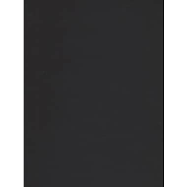 Strathmore Artagain Recycled Papers Coal Black [Pack Of 10] (10PK-446-8)