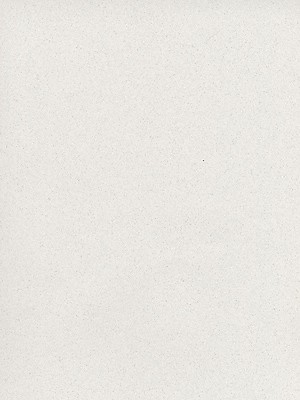 Strathmore Artagain Recycled Papers Flannel White [Pack Of 10] (10PK-446-1)