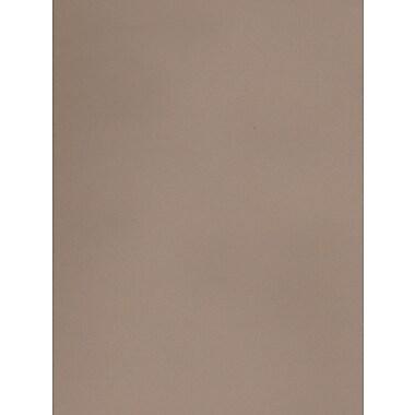 Strathmore Charcoal Paper Velvet Gray [Pack Of 10] (10PK-60-128)
