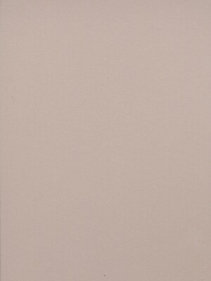 Strathmore Museum Mounting Board Acid Free Photo Gray 2 Ply Each (134-321)