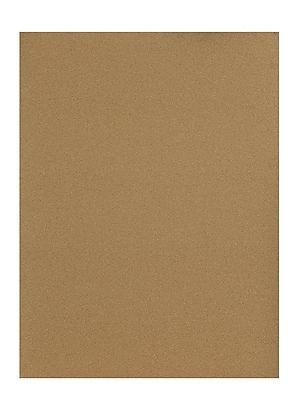 The Board Dudes Cork Boards 35 In. X 47 In. (CYF84)