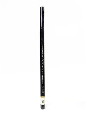 Tombow Mono Professional Drawing Pencils 3H Each [Pack Of 24] (24PK-51513)