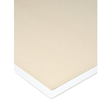 Uart Premium Sanded Pastel Paper Mounted Board 18 In. X 24 In. 600 (P-103193)