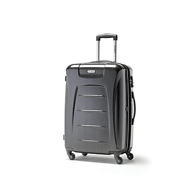 Samsonite Winfield 3 Fashion Spinner Medium Expandables