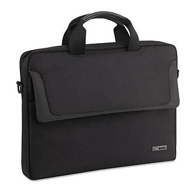 US Luggage 16