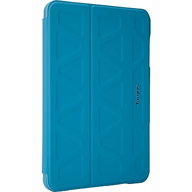 Targus 3D Protection Case for iPad Mini 4,3,2,1 (THZ59502GL)