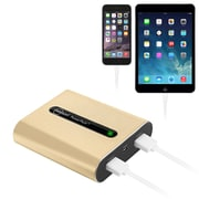 Acesori PowerPack10 10400mAh Battery Charger w LG Battery - Luxe Gold