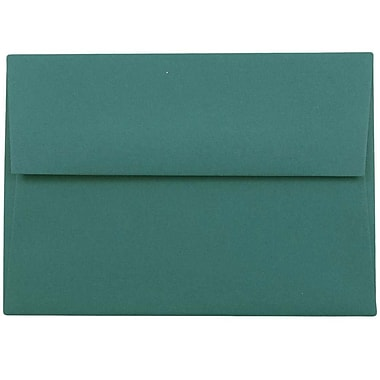 JAM Paper® 4Bar A1 Invitation Envelopes, 3 5/8