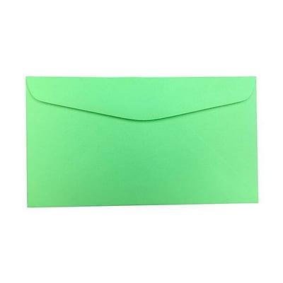JAM Paper® #6 3/4 Commercial Envelopes, 3 5/8