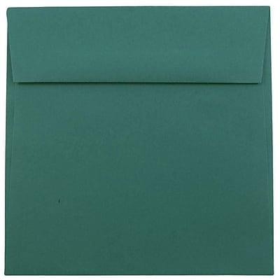 JAM Paper® Square Envelopes, 6 1/2