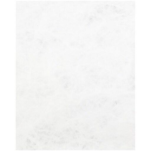 Jam paper 8 12 x 11 14 lb tyvek paper white 50pack httpsstaples 3ps7is malvernweather Images