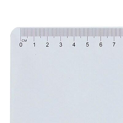https://www.staples-3p.com/s7/is/image/Staples/m004543412_sc7?wid=512&hei=512