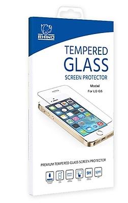 Rhino LG G5 Tempered Screen Protector