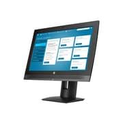 HP® Z1 G3 W5X55UT#ABA Intel i7-6700 1TB HDD 8GB RAM Windows 10 Pro Workstation