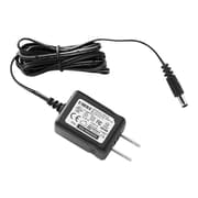 Gyration GYAMACNA AC Adapter for Air Mouse GO Plus/Elite Air Mouse, Black