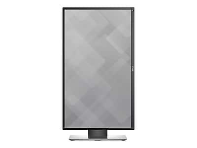 """""Dell P2217 22"""""""" 1680 x 1050 LED-LCD Monitor, Black"""""" IM14G3002"