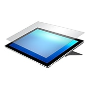 Targus® Screen Protector for Microsoft Surface Pro 4 (AWV1274US)