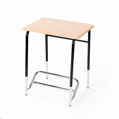 Stand2Learn Single Standing Desks
