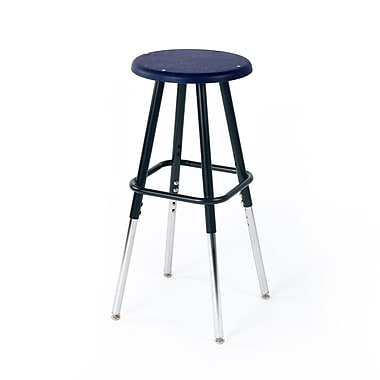 Stand2Learn Standing Desk Stools