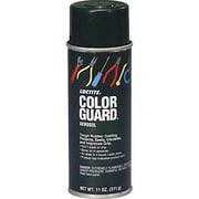Henkel Loctite Colour Guard