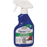 Rust-Oleum® Neverwet Fabric Spray, 6/Pack (281963)