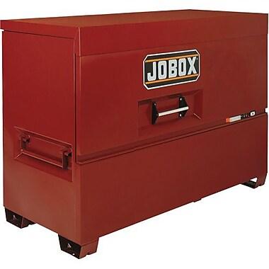 Jobox® Piano Box 74 x 31 x 50 (1-689990)