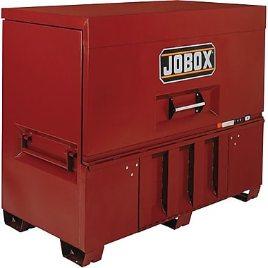 Jobox Drop-Front Piano 60 x 30 x 50 (1-683990)