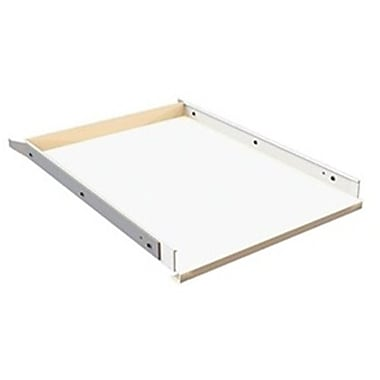 Jobox® Shelf for Models TEP180, TEP181 (608990)