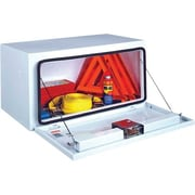 Apex Steel Underbed Box