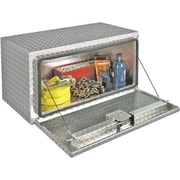 Apex Aluminum Underbed Box