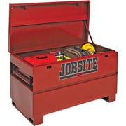 Jobox® Jobsite Box 60 x 27 1/2 x 24 (638990)