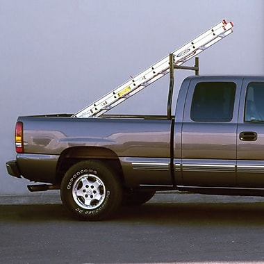 Jobox® Econo Single Front Ladder Rack (L30050)