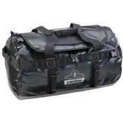 Ergodyne Medium Water Resistant Duffel Bag (Gb5030M)