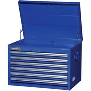 "SPG International ATB300 Tool Chest, 6 Drawer, 26"" x 18"" x 19"""