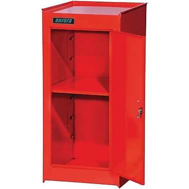 Aurora Tools® ATB300 & ATB400 Side Cabinet, 14