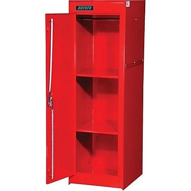 Aurora Tools® ATB300 & ATB400 Side Cabinet, 15