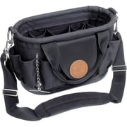 Klein Tools 17 Pockets Tool Tote with Shoulder Strap (58890)