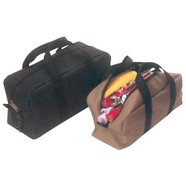 Kuny's™ Leather Bags Nylon Multi-Purposeset Of 2 (SW-1107)
