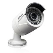 Swann NHD-815CAM 3MP HD Security Camera, White